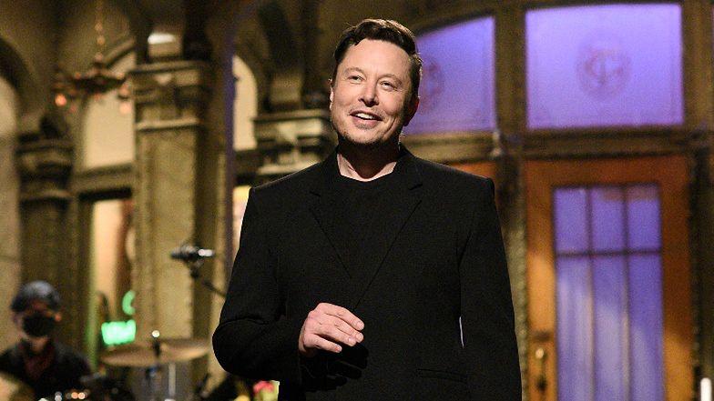 """Elon Musk ma zespół Aspergera: """"Czasami publikuje albo mówię dziwne rzeczy, ale właśnie tak DZIAŁA MÓJ MÓZG"""""""