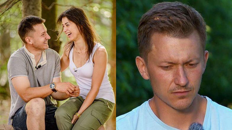"""""""Rolnik szuka żony"""". Maciej i Ilona jednak się ROZSTALI! """"On tak naprawdę NIE WIE, CZEGO CHCE"""""""