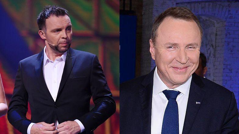 """Marcin Wójcik z Ani Mru-Mru ZRYWA z TVP: """"DZIELENIE POLAKÓW, koncerty disco polo i KŁAMSTWA"""""""