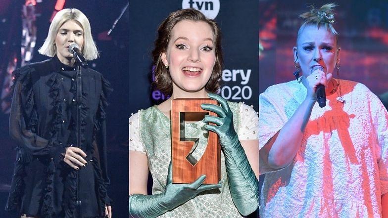 Bestsellery Empiku 2020. Poznajcie tegorocznych zwycięzców!