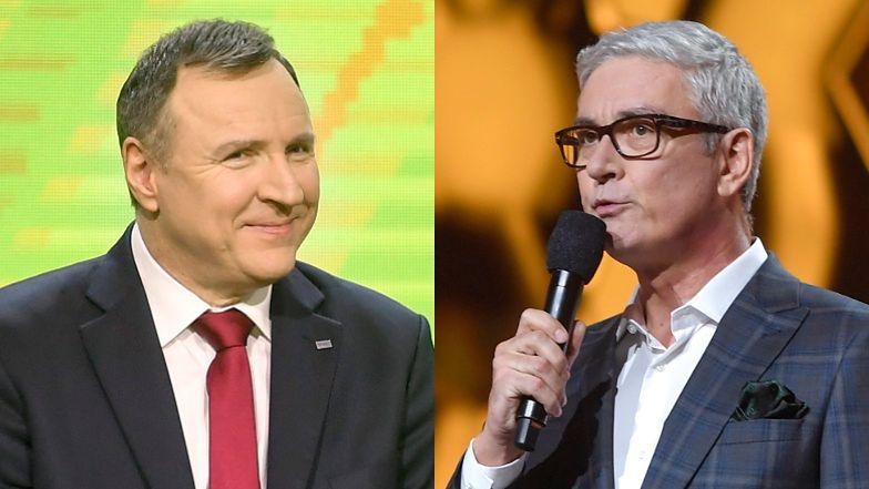 """TVP chwali się wynikami oglądalności """"Szansy na sukces"""" bez Artura Orzecha: """"WBREW HEJTEROM"""""""