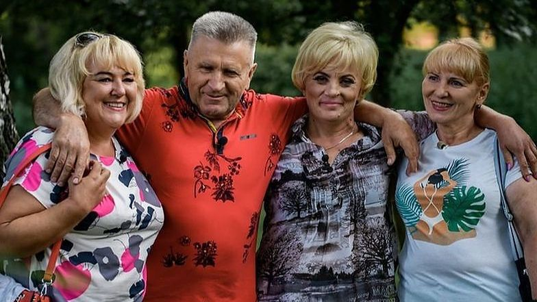 """""""Rolnik szuka żony"""". Uczestniczki pogrążają jurnego Józefa w internetowej dyskusji: """"PRYMITYW!"""""""