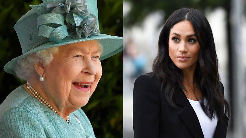 """Rodzina królewska ZIGNORUJE nadchodzące urodziny Meghan? """"Na jej cześć NIE WYBRZMIĄ DZWONY"""""""