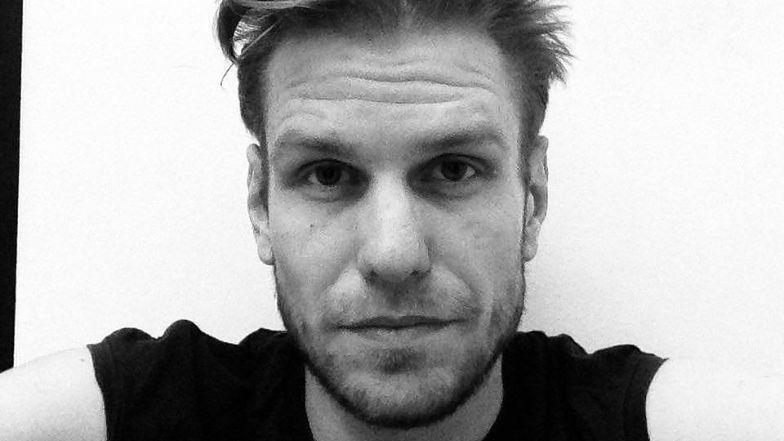 """Nie żyje Paweł Czajor. Aktor znany z """"M jak miłość"""" miał 38 lat"""