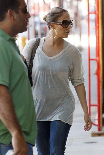 Koniec małżeństwa Jennifer Lopez?!