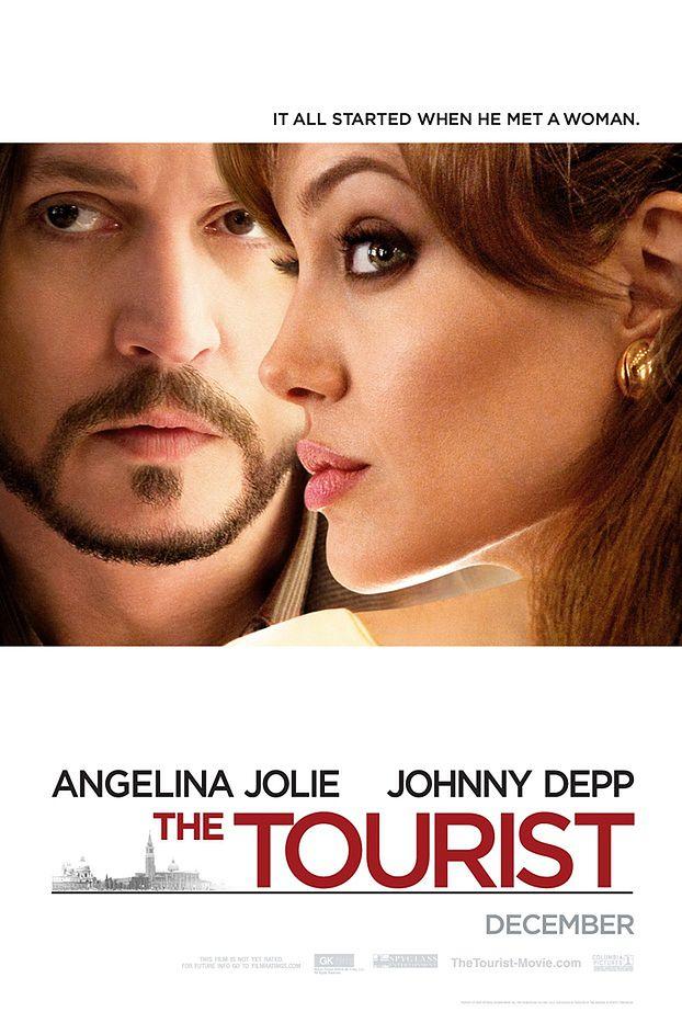 PHOTOSHOP TYGODNIA: Gdzie się podziała szyja Angeliny?