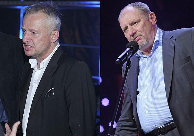 """Linda i Grabowski zrezygnowali z """"Tajemnicy Westerplatte"""""""