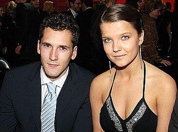 Czy Jabłczyńska wyjdzie za mąż?