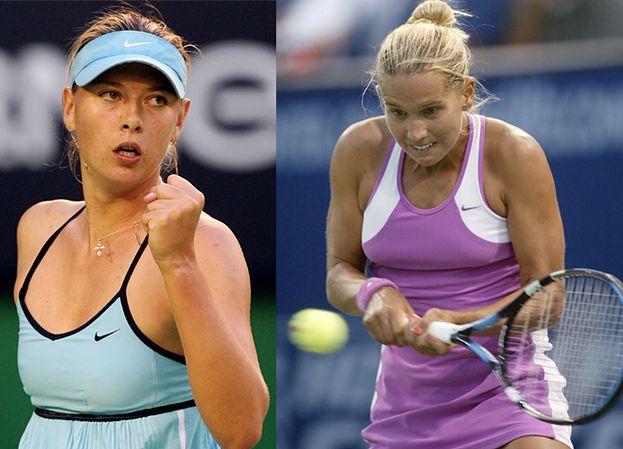 """Amerykańska tenisistka do Szarapowej: """"Czuję się oszukana!"""""""