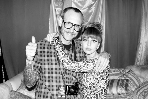 jared leto terry richardson - Google Search (With images)