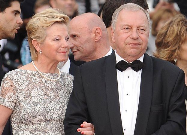 """Jerzy Stuhr nie przepada za rodakami. """"Za granicą mówię żonie: """"Tylko nie za głośno PO POLSKU!"""""""