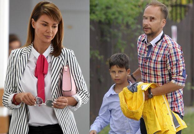 """Dariusz K. wniósł o ustalenie kontaktów z Allanem. """"Edyta jeszcze nic nie wie"""""""