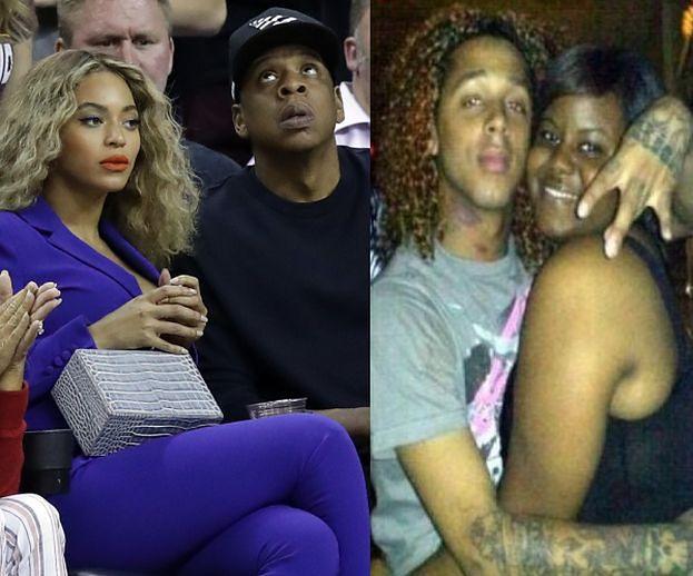 Beyonce oskarżono o plagiat piosenki... zamordowanego youtubera!