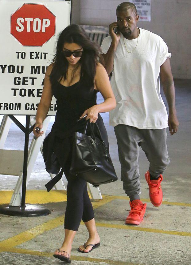 """Kanye skrytykowany: """"To nie tylko IGNORANCJA, to było OBRAŹLIWE!"""""""