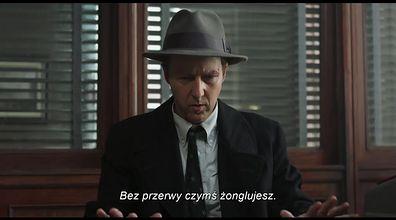 """""""Osierocony Brooklyn"""" - zobacz zwiastun"""