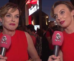 """Sokołowska: """"Kobieta lubi być kobieca i luksusowa"""""""
