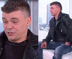 """Niecik w """"Dzień Dobry TVN"""": """"Jestem tu już 25. raz!"""""""