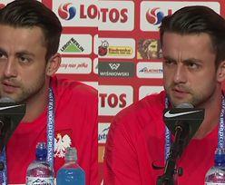 """Fabiański przed meczem z Japonią: """"Chcemy sprawić, chociaż ODROBINĘ RADOŚCI"""""""