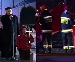 """Kaczyński wspiera Szydło: """"Jesteśmy z tobą Beato. Po pobycie w szpitalu będziesz znowu z nami!"""""""