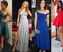 Najpiękniejsze sukienki dla druhen - 5 inspiracji