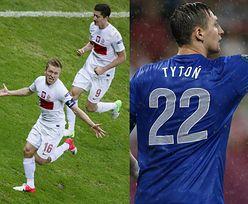 Euro 2012: Dziękujemy!