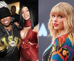 MTV VMA 2019 - wyniki. Ariana Grande, Taylor Swift i Billie Eilish największymi wygranymi