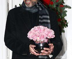 Pogrzeb George'a Michaela odbędzie się jutro