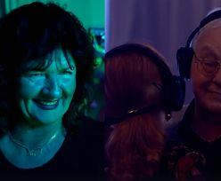 """W """"Sanatorium miłości"""" pojawiły się kolejne dwie pary. """"Będę adorował Walentynkę"""""""