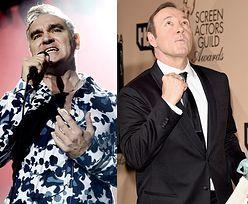 """Morrissey BRONI KEVINA: """"Jest NIEZASŁUŻENIE ATAKOWANY. Gdzie byli rodzice tego 14-latka?"""""""