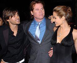 """Angelina ma romans z... Jaredem Leto? """"Przy nim znów się uśmiecha!"""""""