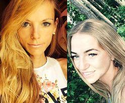 Niemiecka modelka zmarła W TYM SAMYM SZPITALU co Magda Żuk!
