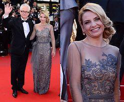 Frytka na festiwalu w Cannes! (FOTO)