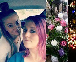 """Siostra Magdy Żuk dziękuje za odwiedzenie jej grobu: """"Dziękuję wszystkim, którzy zapalili jej znicz"""""""