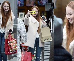 """Królowa Snapchata"" LittleMooonster96 rozdaje autografy pod TVP"