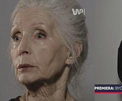 """82-letnia Helena Norowicz: """"Kiedy jest się młodym duchem, zmarszczki są mniej widoczne!"""""""