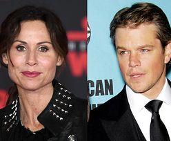 """Matt Damon krytykuje akcję #metoo: """"Jest różnica między poklepaniem po tyłku, a gwałtem czy molestowaniem dziecka!"""""""