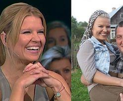 """Manowska o kobiecie w """"Rolnik szuka żony"""": """"Jest ładna i silna!"""""""