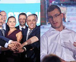 """Niepełnosprawni z protestu w Sejmie startują w wyborach! """"PiS nas UPOKORZYŁ I ZDEPTAŁ"""""""
