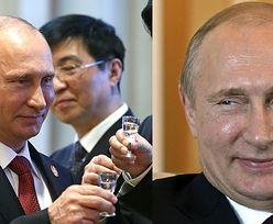 Rewolucja w Rosji: Rząd chce walczyć z alkoholizmem… zakazując sprzedaży wódki w weekend!