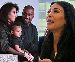 """Kardashianki pokazały w święta moment załamania Westa! """"Płakał przez telefon i nie powiedział, o co chodzi!"""""""