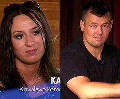 """Kolejny skandal w """"Rolnik szuka żony""""! Nowa kandydatka Piotra jest... podstawiona?!"""