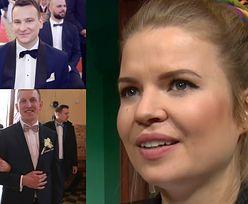 """Manowska z """"Rolnik szuka żony"""": Nie mogłam być na weselu Ani i Grzegorza. Oni są naprawdę szczęśliwi!"""""""