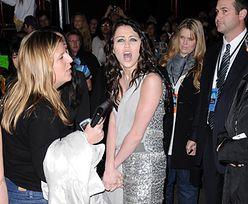 """""""Jestem nową Madonną!"""""""