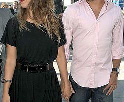 Nowa dziewczyna Ronaldo!