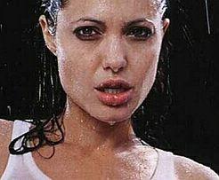 Angelina Jolie kontra Oprah Winfrey