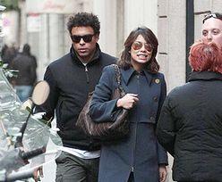 Ronaldo ma córkę!