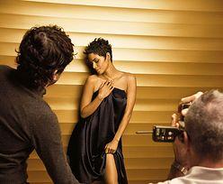 Halle Berry spotka sie z fanami w Galerii Mokotów!