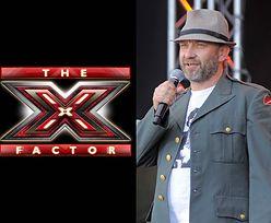 Znamy już 2 jurorów X Factor!