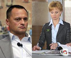 """Pieńkowska"""" """"Mój mąż nie jest bankrutem!"""""""