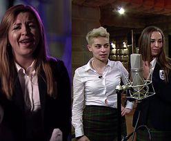 Uczestniczki Projektu Lady nagrały teledysk. Rapują… o dobrym wychowaniu i Rozenek! (WIDEO)